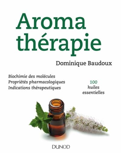 Dominique Baudoux