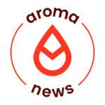 aroma.news
